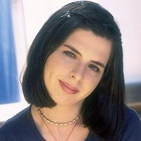 Heather Wiseman played by Heather Matarazzo