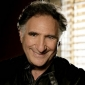 Alan Eppes played by Judd Hirsch