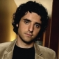Charlie Eppes played by David Krumholtz