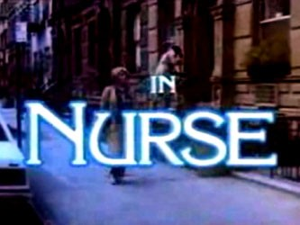 Nurse tv show photo
