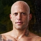 Ami James  NY Ink
