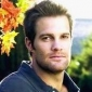 Eddie Latekka played by Geoff Stults