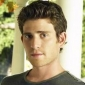 Nick Garrett played by Bryan Greenberg (II)