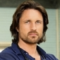 Ben Keetonplayed by Martin Henderson