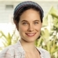 Lily Brennerplayed by Caroline Dhavernas