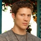 Tommy Fullerplayed by Zach Gilford