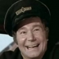 Stan Butler On The Buses (UK)