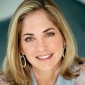 Blair Cramer played by Kassie DePaiva