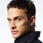 Cristian Vega played by David Fumero