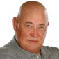 Coach Whitey Durham played by Barry Corbin