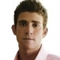 Jake Jagielski played by Bryan Greenberg