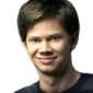 Marvin 'Mouth' McFadden played by Lee Norris