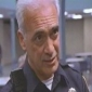 Officer Joseph Mineo played by Philip Scozzarella