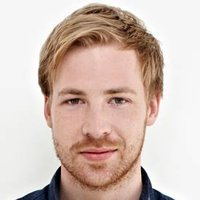 Nathan Rafterplayed by Angus McLaren