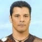 Mason Makoola played by Geno Segers