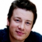 Jamie Oliver (II) played by Jamie Oliver