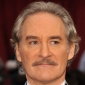 Kevin Kline played by Kevin Kline