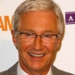 Paul O'Grady played by Paul O'Grady