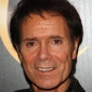 Sir Cliff Richard Parkinson (UK)