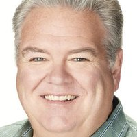 Jerry Gergich played by Jim O'Heir
