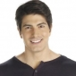 Wyattplayed by Brandon Routh