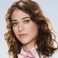 Casey Klein played by Lizzy Caplan