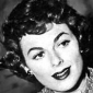 Della Street played by Barbara Hale