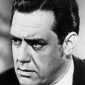 Perry Mason played by Raymond Burr