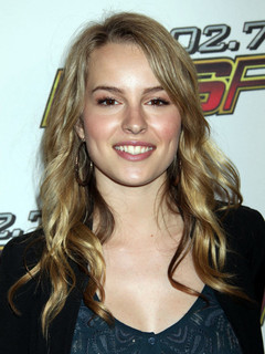 Bridgit Mendler - TV Celebrities - ShareTV