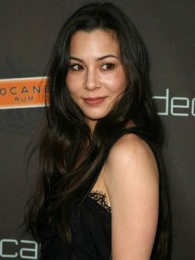 china chow hairstyle