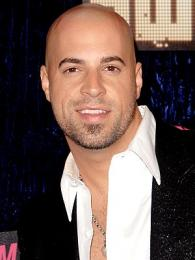 Chris Daughtry