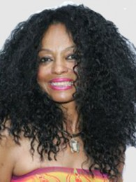 Diana Ross - TV Celebrities - ShareTV