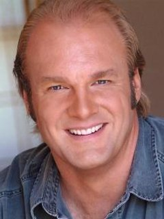 Eric Allan Kramer - TV Celebrities - ShareTV