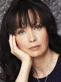 lysette anthony bibliogrpahy