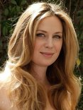Anne Dudek person