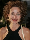 Annie Potts person