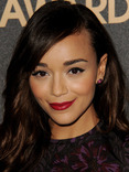 Ashley Madekwe person