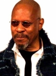 Avery Brooks person
