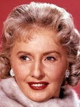 Barbara Stanwyck person