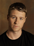 Ben McKenzie person