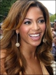 Beyoncé Knowles person