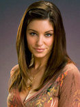 Bianca Kajlich person
