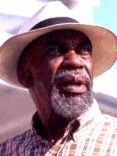 Bill Cobbs person