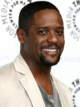 Blair Underwood person