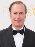Bob Odenkirk person