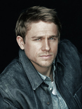 Charlie Hunnam person