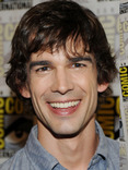 Christopher Gorham person