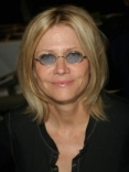 Cindy Pickett