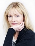 Claire Skinner Image
