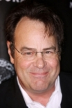 Dan Aykroyd person